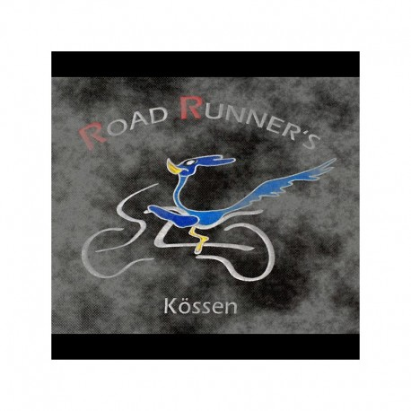 Road Runner`s - Kössen