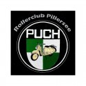 PUCH Rollerclub - Pillersee